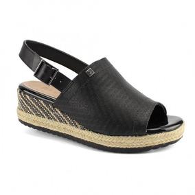 93f465d889 Loja Calçados Carrefour S Feminino Sandalias Ramarim - Sapatos com o ...