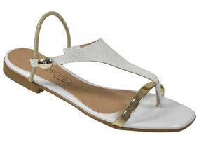 707defd59a Sapato Beira Rio Conforto - Sapatos com o Melhores Preços no Mercado Livre  Brasil