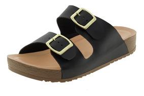 d209896a3 Calçado Sapato Sandália Feminino Terra E Água - Calçados, Roupas e Bolsas  com o Melhores Preços no Mercado Livre Brasil
