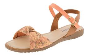 6269ee1dd Sapato Boneca Picadilly Nova Coleção - Sapatos com o Melhores Preços ...
