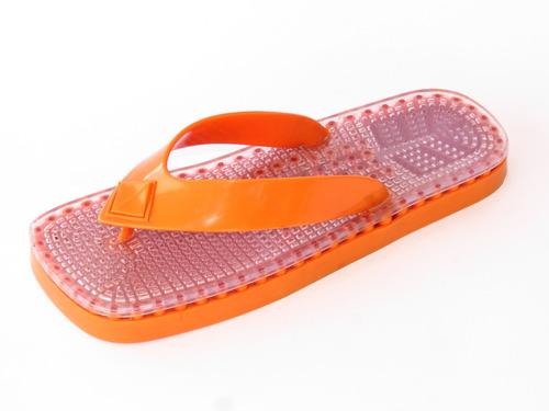 sandália feminina rasteira rasteirinha confortável it beach8