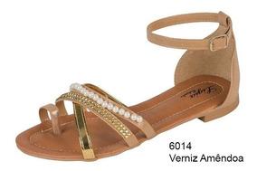 f34cb731c Pittol Calcados Sandalias Botas - Sapatos para Feminino com o ...