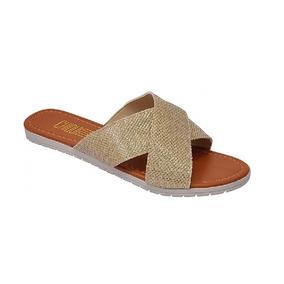 7cc423804 Sandalia Dariely - Sapatos no Mercado Livre Brasil