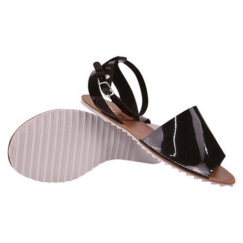 sandalia feminina rasteira rasteirinha tratorada chiquiteira