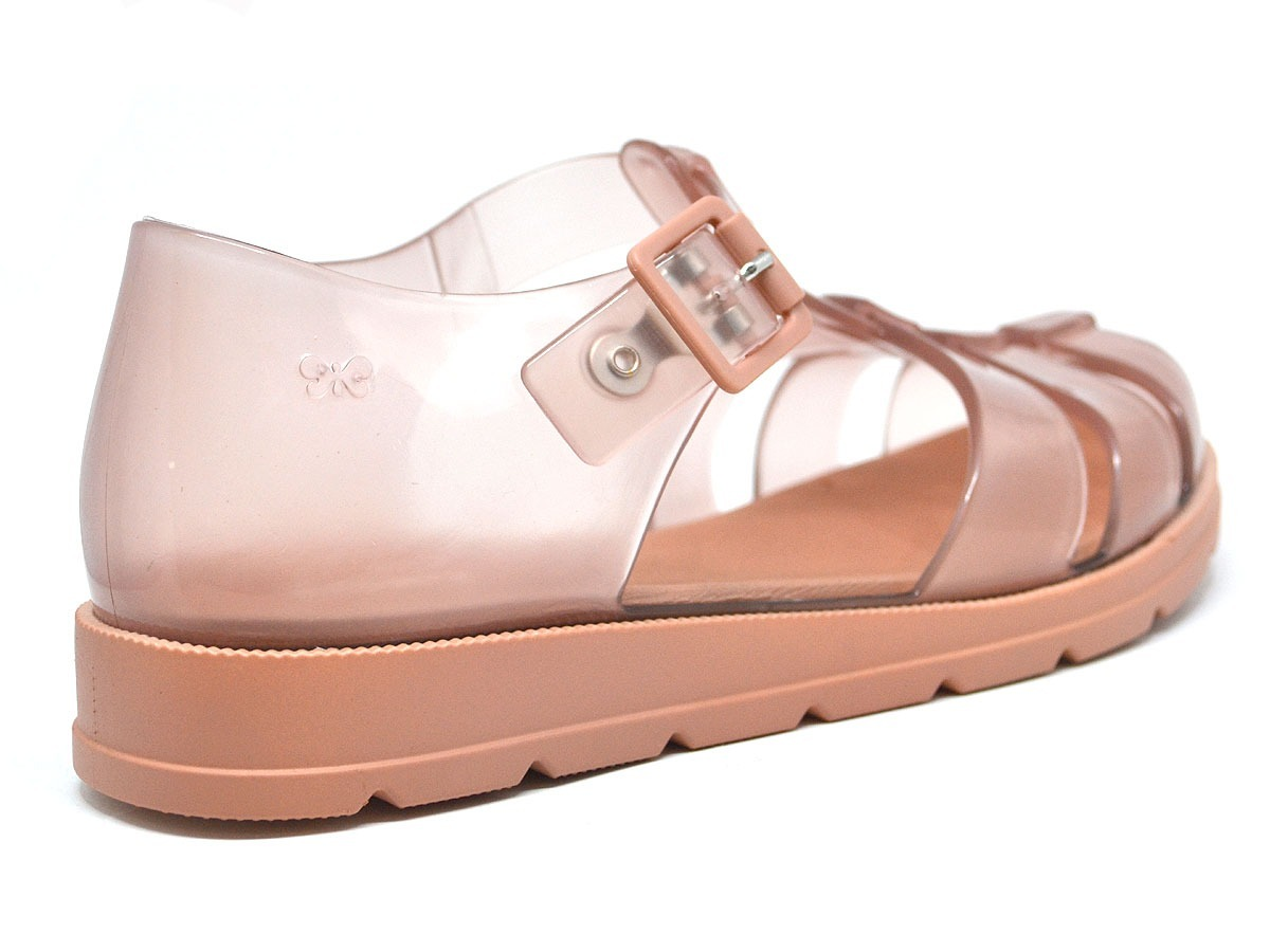 9b2c508eeb sandália feminina retrô original grendene zaxy breeze 17607. Carregando  zoom.
