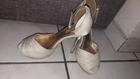 beca2e67fb Sapato Roberto Oshiro - Calçados