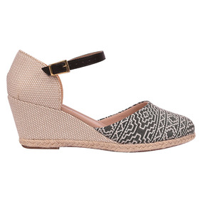 d48e783860 Sapato Alto Plataforma Gucci Meelan Feminino - Calçados