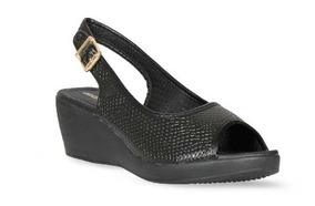 5eeea16fd Azaleia 604/073 - Sapatos com o Melhores Preços no Mercado Livre Brasil