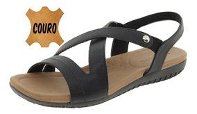 0f5fb6b1a Sapato Usaflex Caminhe Mais Sandalias Salto Agulha Feminino - Sapatos com o  Melhores Preços no Mercado Livre Brasil