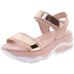 d0569ebdc6 Raquel Calçados Sapatos Sociais Feminino Sandalias Vizzano - Sapatos ...