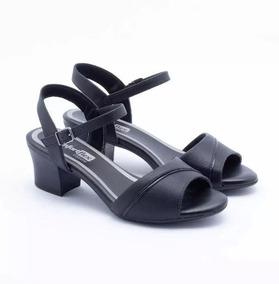 be5c2842f Sandalias Ortopedicas Usaflex Feminino - Calçados, Roupas e Bolsas com o  Melhores Preços no Mercado Livre Brasil