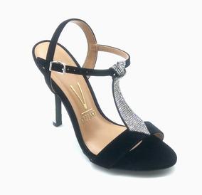 170e5786c9 Abaixou Sapato Social Ouro Velho Feminino - Sapatos no Mercado Livre ...