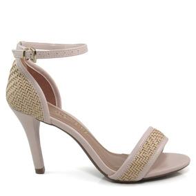 a142dbbe48 Sapato De Salto Numero 23 - Calçados