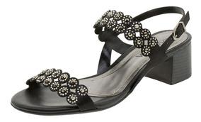 704f868e20 Sandalia Ramarim Amendoa - Sapatos com o Melhores Preços no Mercado Livre  Brasil