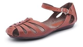 2ca6a5fca Sandalia Feminina Azaleia Confort 795 Tamanho 40 - Calçados, Roupas ...