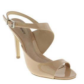 5c24c3320 Sandalia Salto Fino Schutz - Calçados, Roupas e Bolsas no Mercado ...