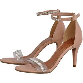 e43fdc475b Iza Tonelli - Sapatos no Mercado Livre Brasil