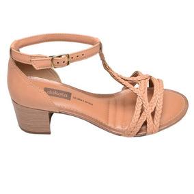 9004924b3 Taliban Feminino Sandalias Dakota - Sapatos com o Melhores Preços no  Mercado Livre Brasil