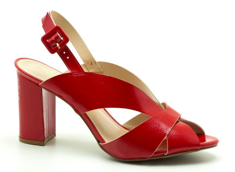 60ff53f2d sandália feminina tamanho grande numeração especial dm ex. Carregando zoom.