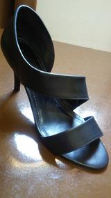 b0ebe2bcd3 Sapato Bicolor Para Dança - Sapatos para Feminino Preto em Mato ...