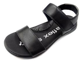 29bf77655 Sandalia Usaflex Sport Linda E Feminino Bonecas - Sapatos com o ...