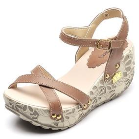 691851000 Sapatilhas Dafiti Dakota Sandalias - Sapatos no Mercado Livre Brasil
