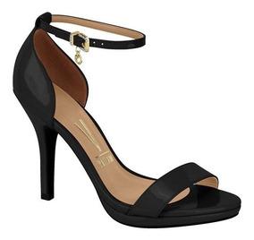 42c50bc7f Sandalias Em Manaus Tamancos Vizzano - Sapatos com o Melhores Preços no  Mercado Livre Brasil
