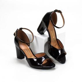53f4099f7 Sapato Com Salto Para Criança De 8 Anos Baratos - Calçados, Roupas e Bolsas  com o Melhores Preços no Mercado Livre Brasil