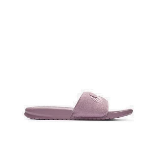 sandália feminino chinelo