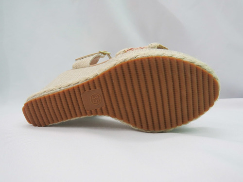 sandalia feminino sabrina rocha ref:950-18