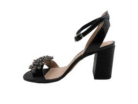 181a58e9e Sandalia Tanara Ref.1552 Lançamento (tam. 33 E 34) - Sapatos no ...