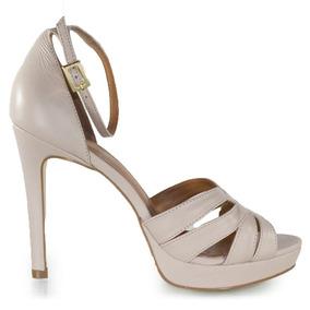 a061bed87 Tamanco Luz Lua - Sapatos no Mercado Livre Brasil