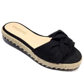 1416d527f1 Scarpin Barbara Kras - Sapatos no Mercado Livre Brasil
