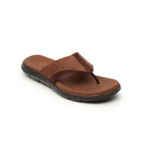 Coppel Zapatos Mercado Hombre En Sandalias Flexi Tiendas OTuXiPkZ