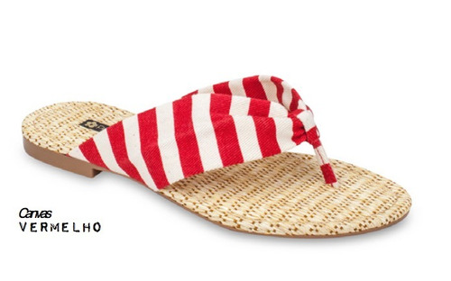 sandalia flip flops pj1974