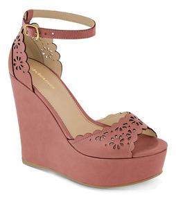 e6a659e851 Zapatos De Escolta Para Niñas De 5 Años Ninas - Zapatos Rosa en ...