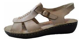 De Ancha Libre Mujer Horma Mercado Sandalias Mephisto Zapatos En qMVSUzp