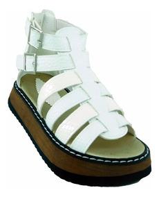 ec6cc694 Sandalias para Niñas en Mercado Libre Argentina