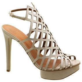 07a65f963a Sapato Feminino N. 41 Sandalias - Sapatos no Mercado Livre Brasil