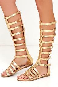 Sandalias Venezuela Libre Mercado En Zapatos Romana Moda WYEI9D2H