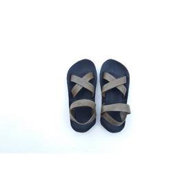 c5810f5c6a Papete Yepp By Gooc Nova Criancas Sandalias - Calçados