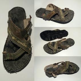 5b94818887 Tenis De Lona De Caminhao - Sapatos no Mercado Livre Brasil