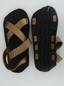9bb29b3452 Papete Gooc Geocasp - Sapatos no Mercado Livre Brasil
