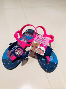 adeda8620 Surprise Eggs - Sapatos para Feminino no Mercado Livre Brasil