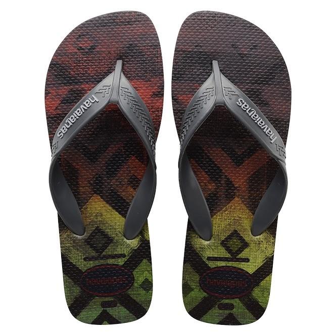 8470b3b8d864b7 Sandália Havaianas Surf 4000047
