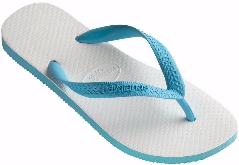 6d09b328037b3 sandália havaianas tradicional azul 23 24 11154. Carregando zoom.