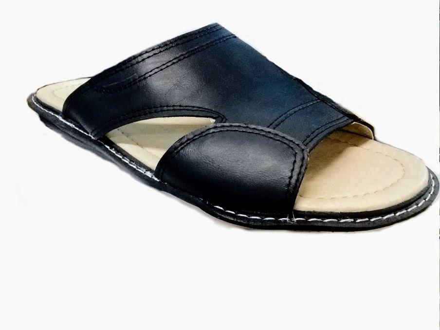 7775fbde114 sandalia hombre cuero 100%. Cargando zoom.