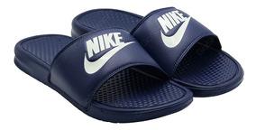 Nuevo Hombre 2018 Nike Jdi Lf1ktjc Sandalia Slide Slipper Benassi 5Aj34qRL