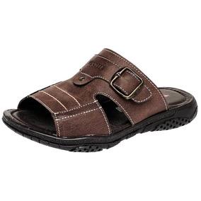 Comoda Sandalias En Mercado 3 Mas Libre Zapatos Hombre Y Moderna wOZlTkXiPu