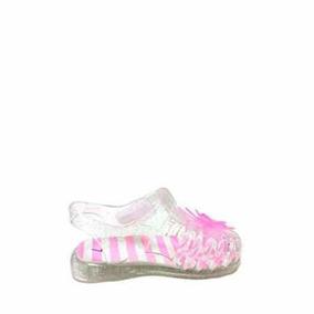 Super baratas precio limitado precios increibles Sandalia Huarache Jelly Plástico Niña #17